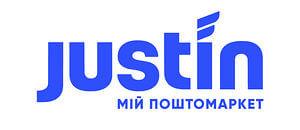 Justin доставка